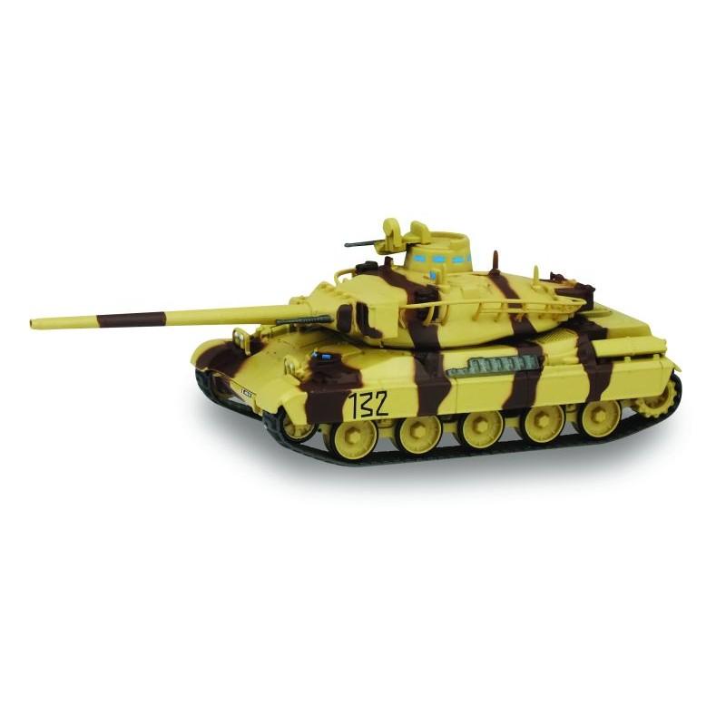 1/72 AMX-30