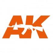 AK-INTERACTIVE