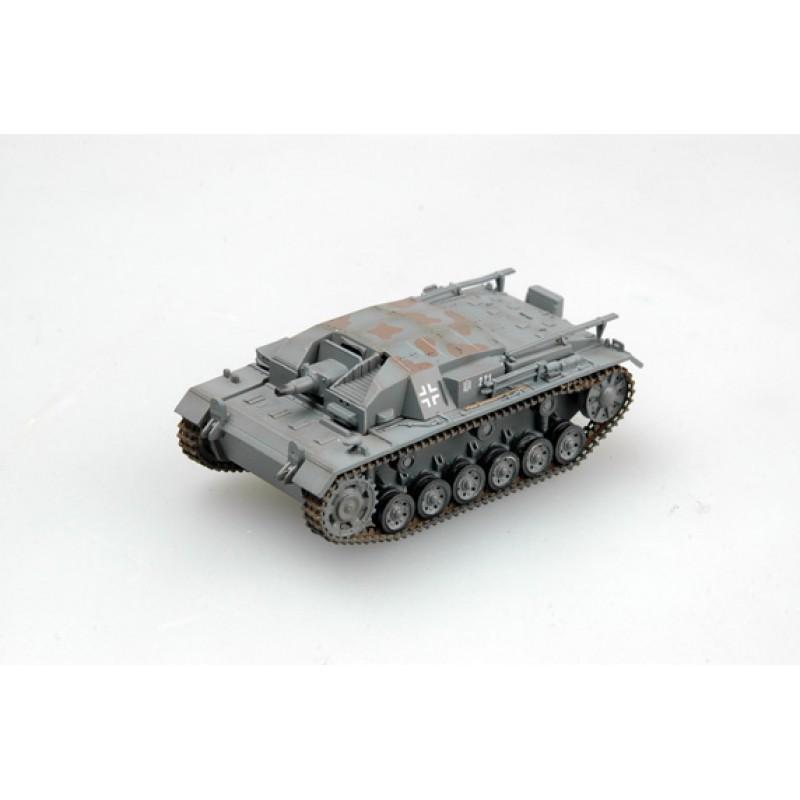 1/72 STUG III Ausf. B OPERATION BARBAROSSA 1941 ΣΤΡΑΤΙΩΤΙΚΑ ΟΧΗΜΑΤΑ