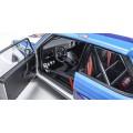 1/18 FIAT 131 ABARTH TEAM FIAT WORKS Nr.5 W.ROHRL/CH.GEISTDOERFER WINNER RALLY PORTUGAL 1980 ΑΥΤΟΚΙΝΗΤΑ